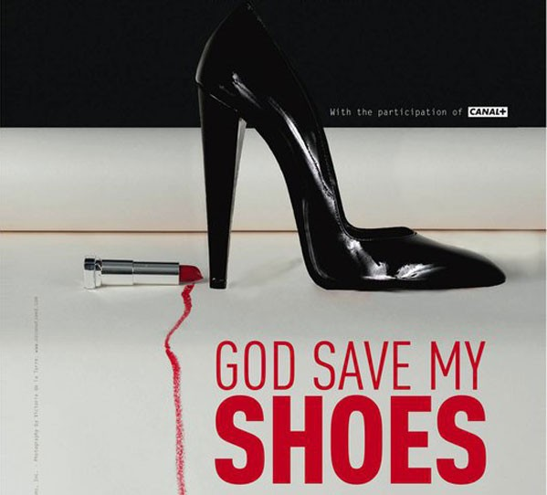 God+Save+My+Shoes