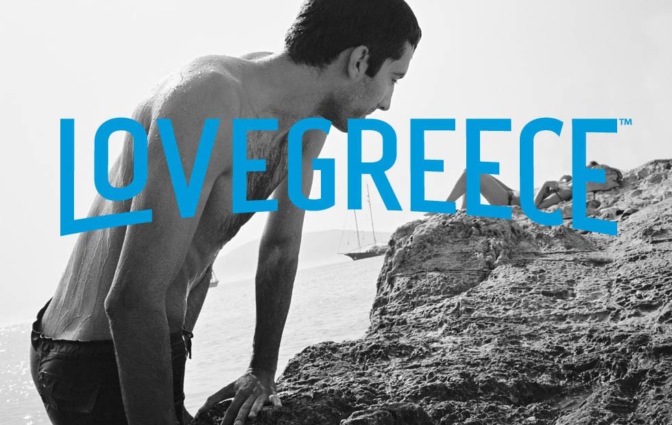 lovegreece_homepage_2