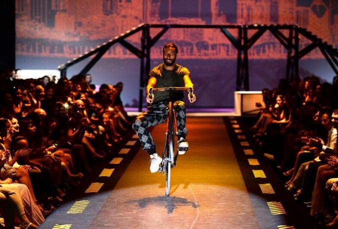 tezenis fashion show 10