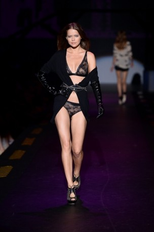 tezenis fashion show 14