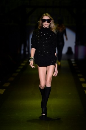 tezenis fashion show 19
