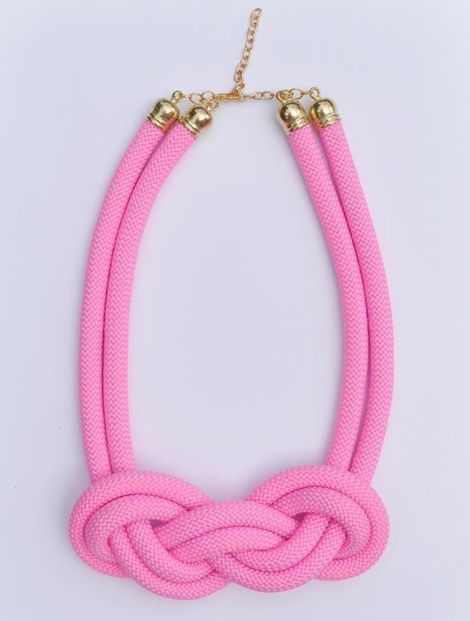 sismade knot