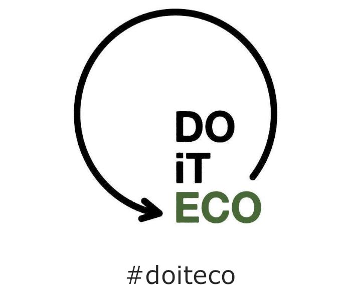 doiteco_logo_hastag