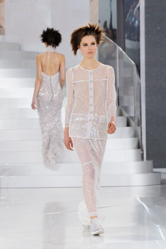 chanel-spring-summer-2014-haute-couture-looks-01