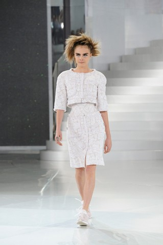 chanel-spring-summer-2014-haute-couture-looks-02