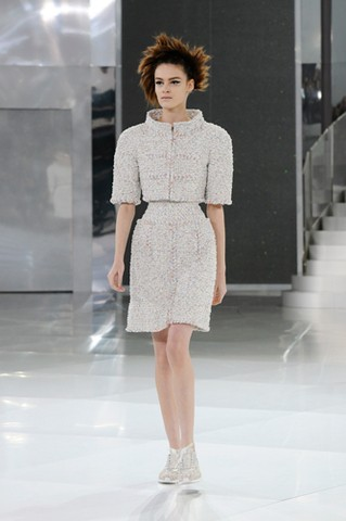 chanel-spring-summer-2014-haute-couture-looks-04