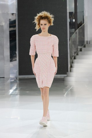 chanel-spring-summer-2014-haute-couture-looks-05