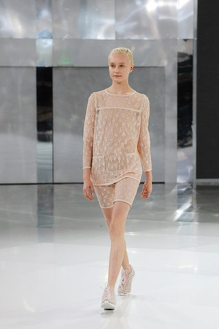 chanel-spring-summer-2014-haute-couture-looks-06