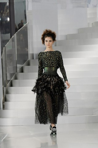 chanel-spring-summer-2014-haute-couture-looks-07