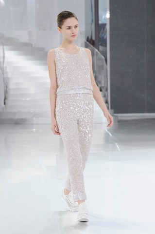 chanel-spring-summer-2014-haute-couture-looks-13