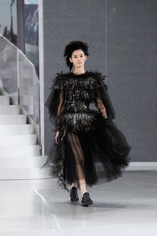 chanel-spring-summer-2014-haute-couture-looks-14