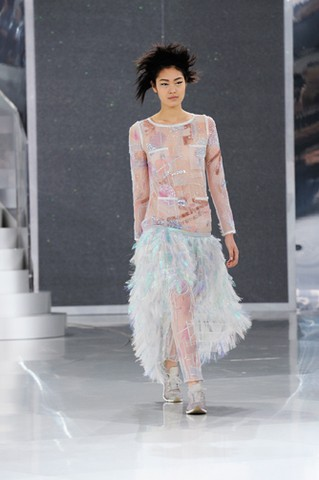 chanel-spring-summer-2014-haute-couture-looks-15