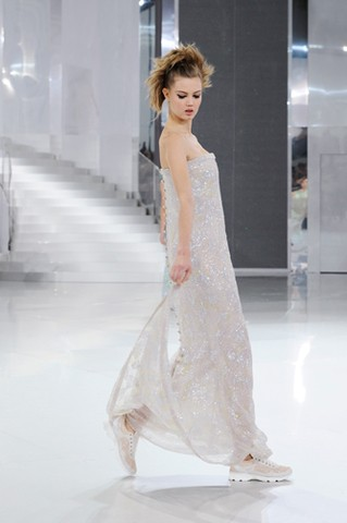 chanel-spring-summer-2014-haute-couture-looks-16