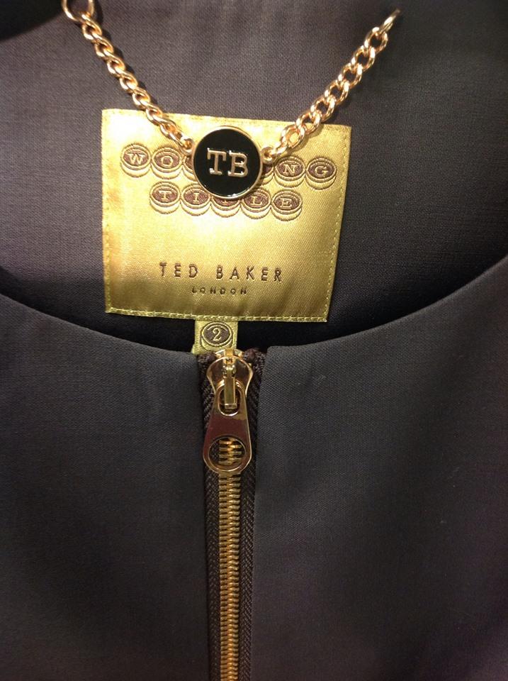 Ted Baker 17