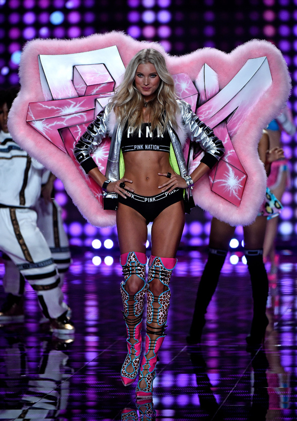 elsa-hosk-victorias-secret-fashion-show-2014