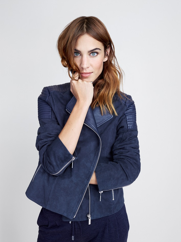 th  alexa chung _ january 2015 - proposal 1