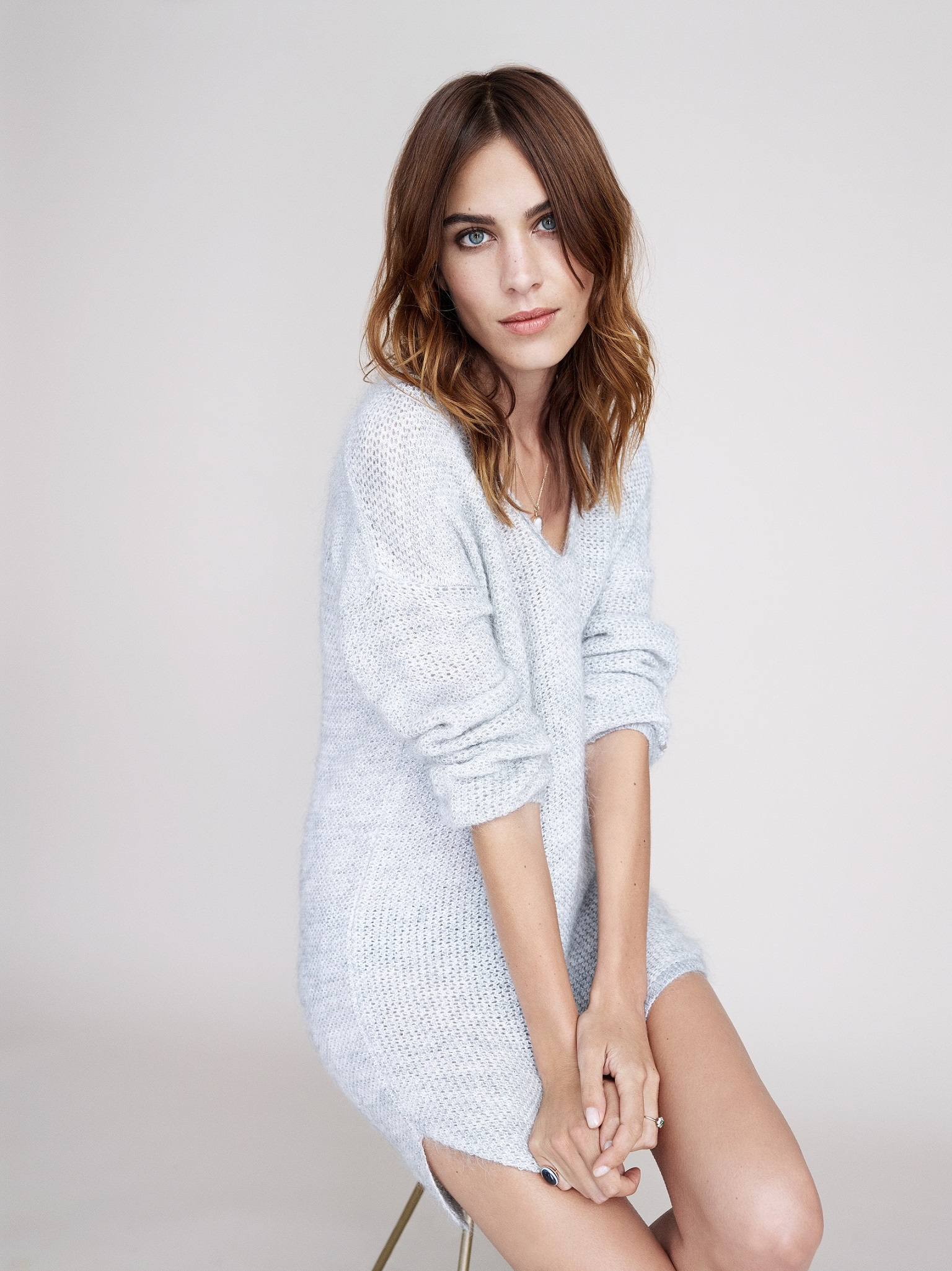 th  alexa chung _ january 2015 - proposal 5