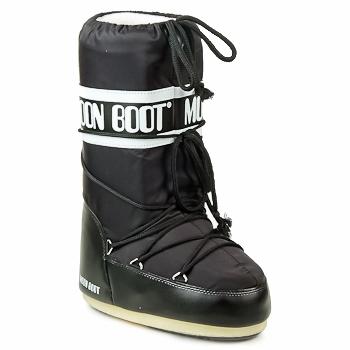 Spartoo Moon Boots